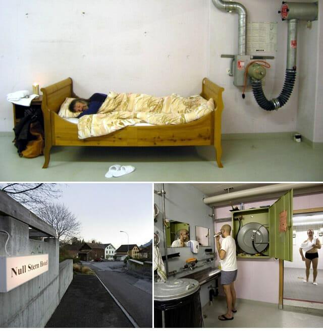 hoteis-mais-esquisitos-bizarros_6-hotel-null-stern