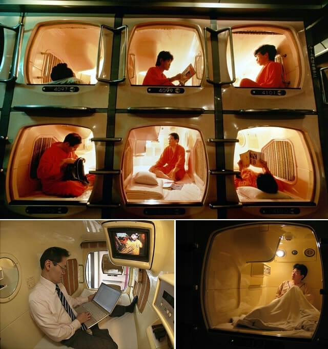 hoteis-mais-esquisitos-bizarros_7-capsule-hotels