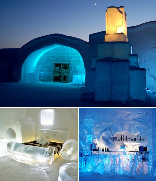 hoteis-mais-esquisitos-bizarros_8-icehotel