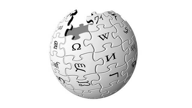 mensagens-secretas-escondidas-logos_1