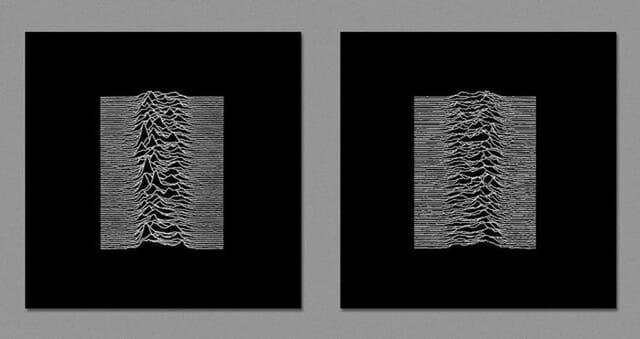 o-outro-lado-das-capas-discos-famosas_6