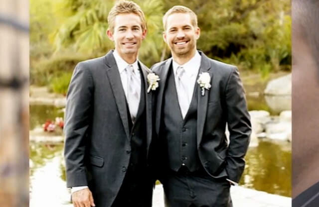 paul-walker-brother