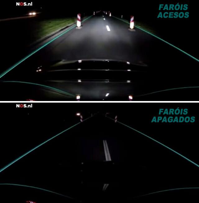 rodovia-tinta-brilha-escuro_1