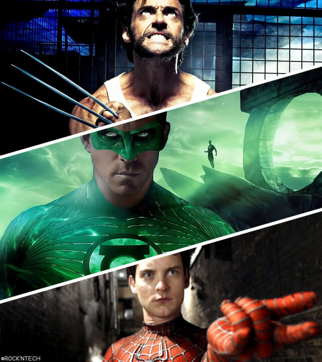 super-herois-mais-bem-pagos