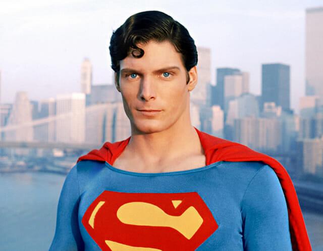 super-herois-mais-bem-pagos_1-christopher-reeve