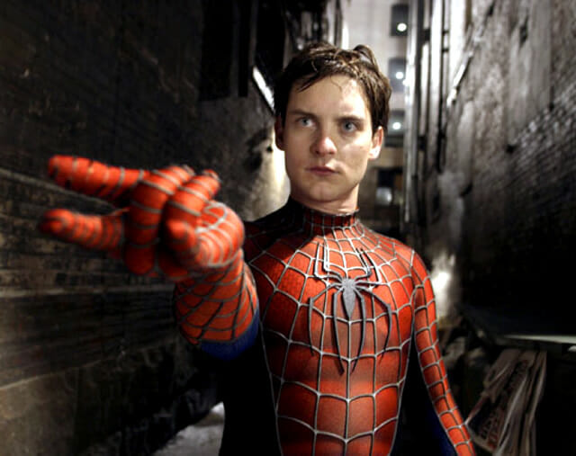 super-herois-mais-bem-pagos_14-tobey-maguire