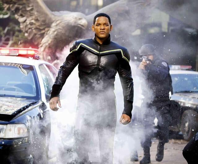 super-herois-mais-bem-pagos_17-will-smith