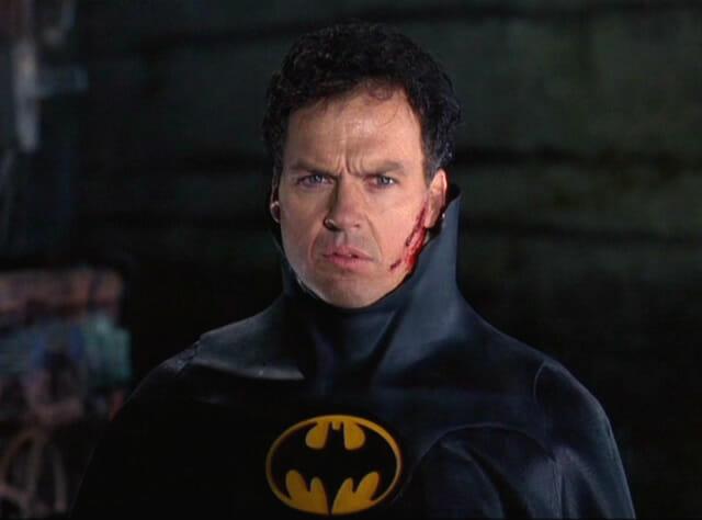 super-herois-mais-bem-pagos_8-michael-keaton