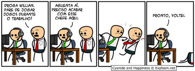 tirinha-games-no-trabalho