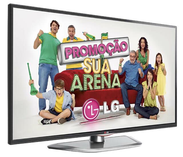 tv-lg-full-42-pontofrio_1