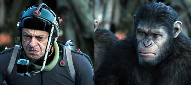 andy-serkis-caesar-planeta-dos-macacos