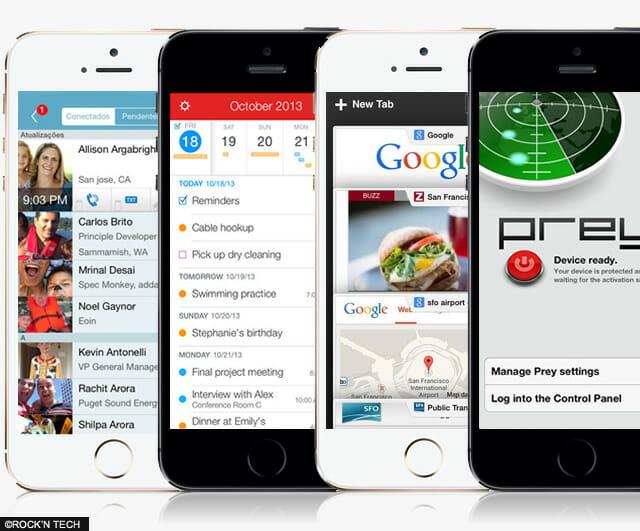 apps-alternativos-aos-padroes-apple