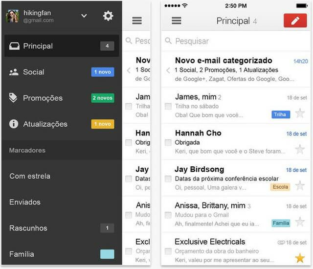apps-alternativos-aos-padroes-apple_1