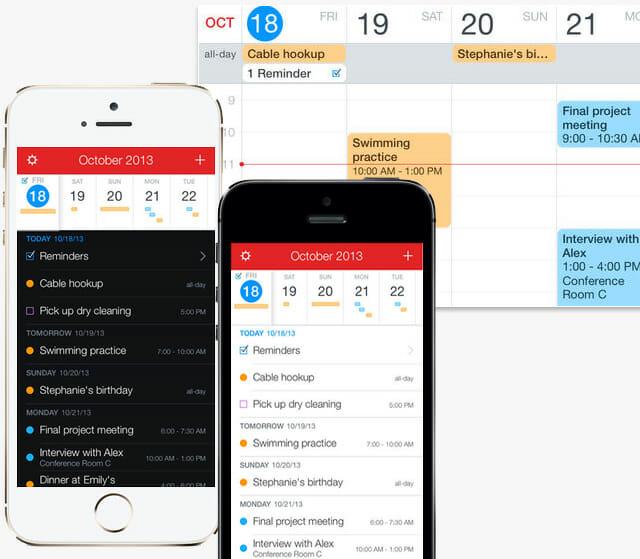 apps-alternativos-aos-padroes-apple_10