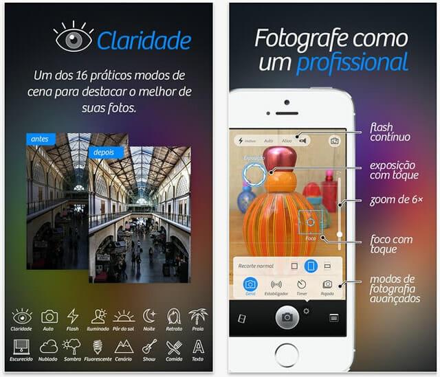apps-alternativos-aos-padroes-apple_15