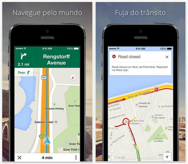 apps-alternativos-aos-padroes-apple_7