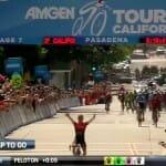 ciclista-comemorando-antes-da-hora