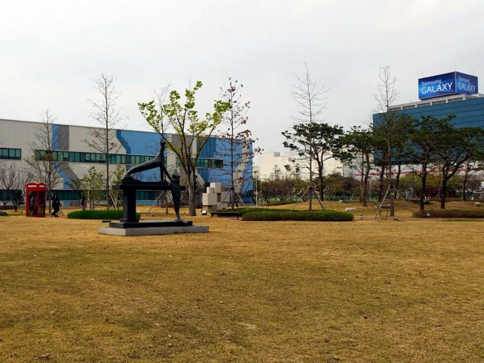 fabrica-samsung-gumi-coreia-sul_1