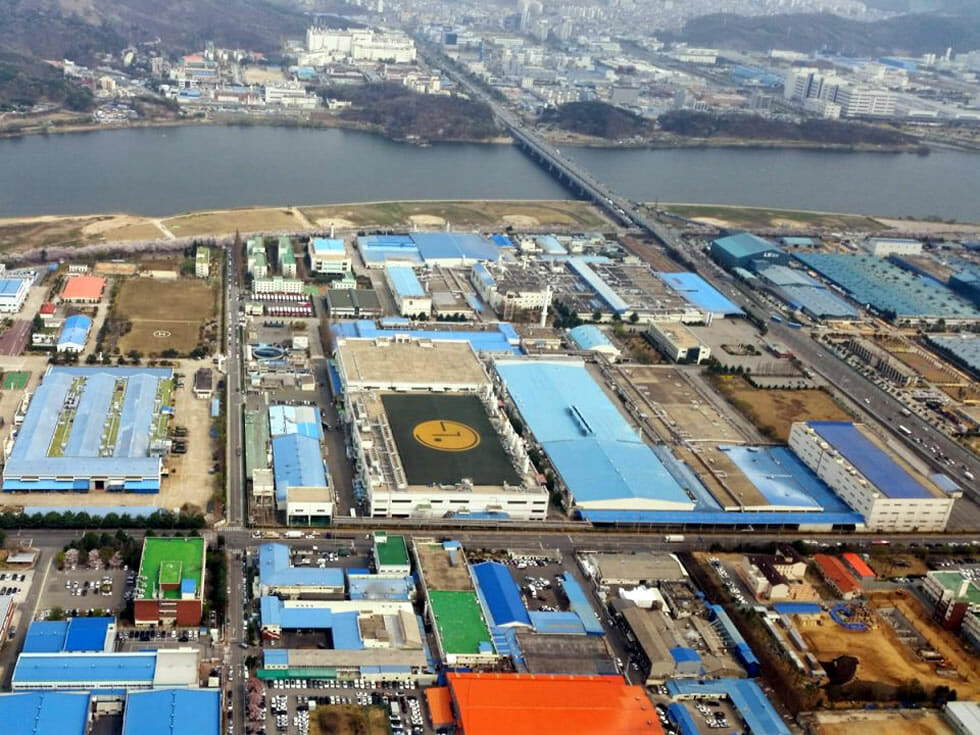 fabrica-samsung-gumi-coreia-sul_4