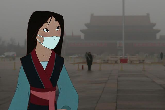 E viveram infelizes para sempre: Como seriam os finais dos desenhos da Disney se fossem realistas