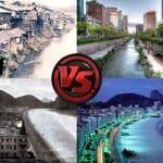 grandes-cidades-antes-depois