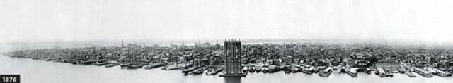 grandes-cidades-antes-depois_10a