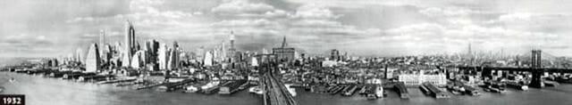 grandes-cidades-antes-depois_10b