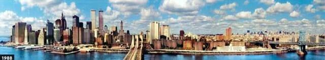 grandes-cidades-antes-depois_10c