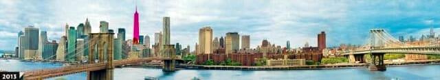 grandes-cidades-antes-depois_10d