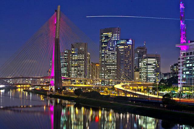 grandes-cidades-antes-depois_1b