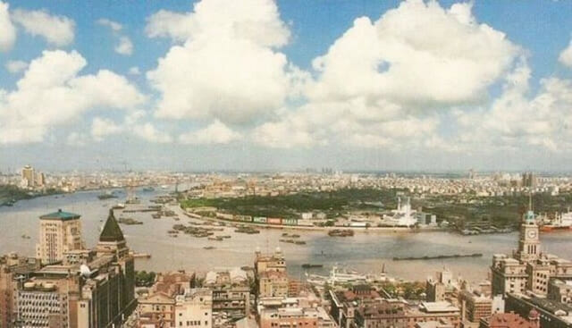grandes-cidades-antes-depois_2a