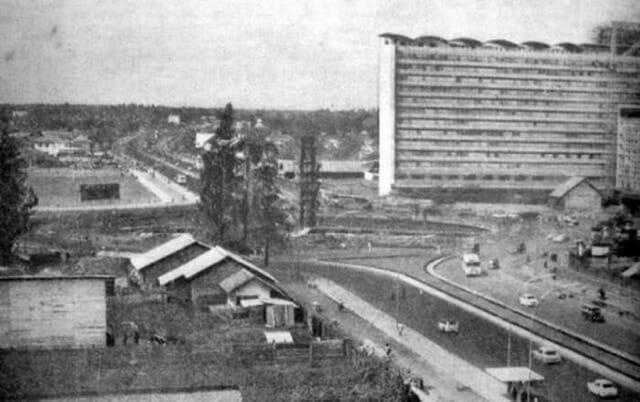 grandes-cidades-antes-depois_3a