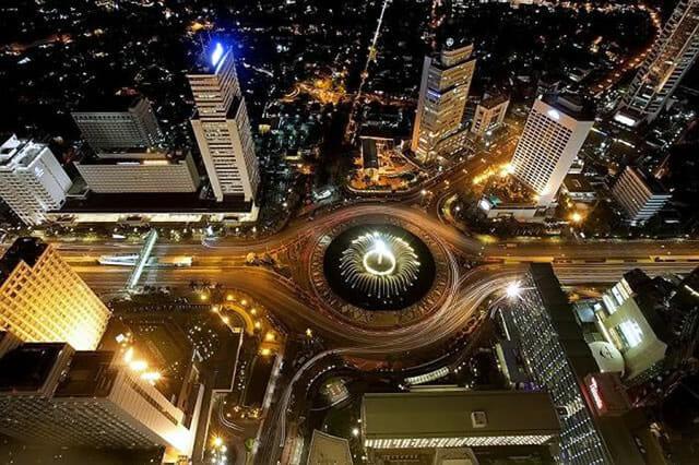grandes-cidades-antes-depois_3b