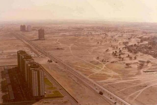 grandes-cidades-antes-depois_4a