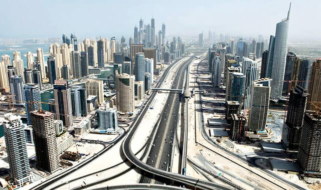 grandes-cidades-antes-depois_4b