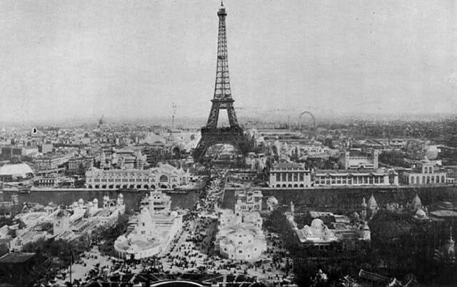 grandes-cidades-antes-depois_6a