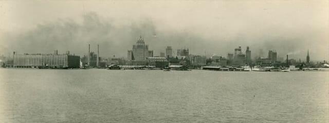 grandes-cidades-antes-depois_7a
