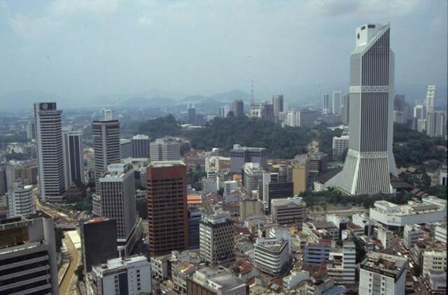 grandes-cidades-antes-depois_9a