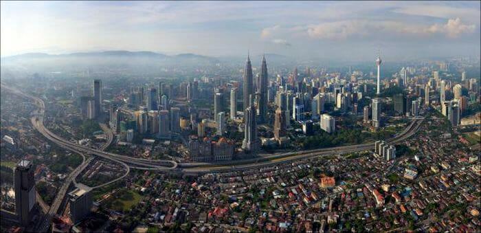 grandes-cidades-antes-depois_9b