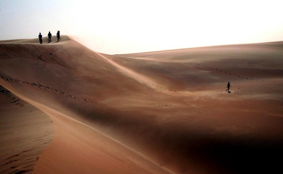 imagens-espetaculares-planeta-terra_8