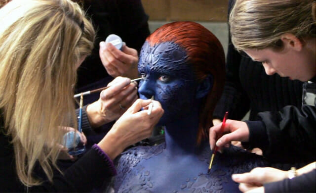 jennifer-lawrence-maquiagem-mistica_2