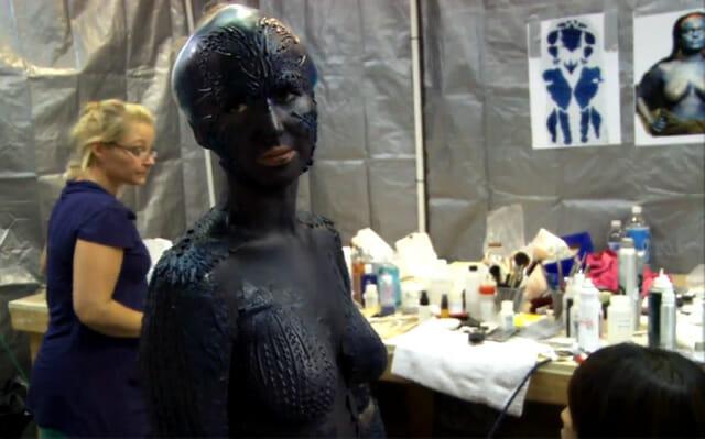 jennifer-lawrence-maquiagem-mistica_3