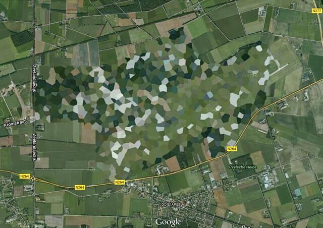 lugares-secretos-google-maps_1