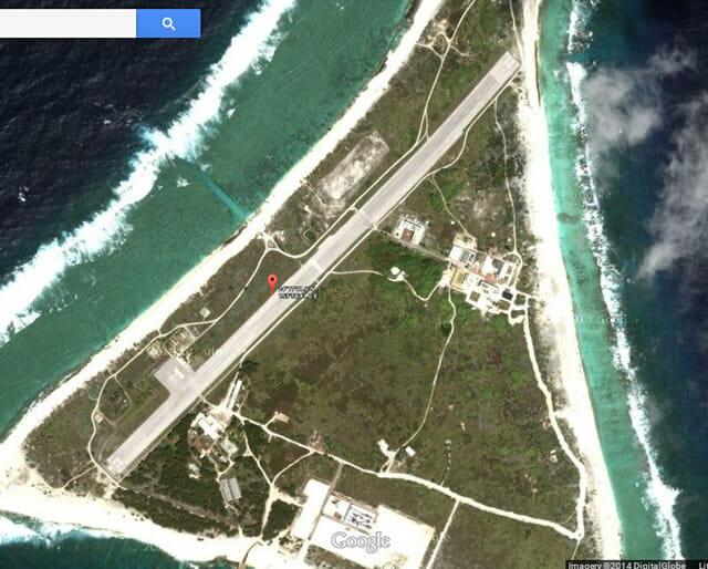 lugares-secretos-google-maps_2
