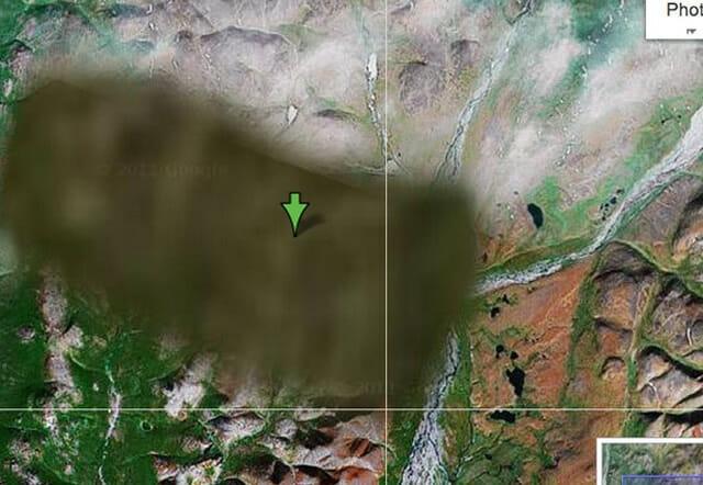lugares-secretos-google-maps_3