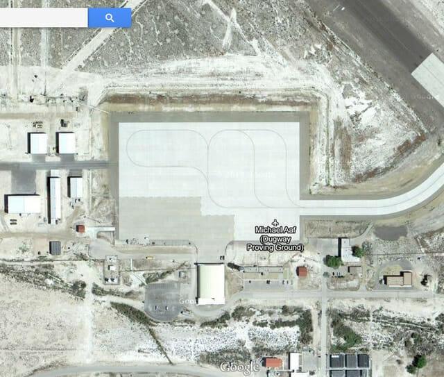 lugares-secretos-google-maps_4