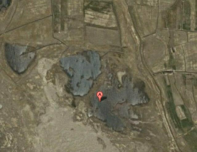 lugares-secretos-google-maps_5