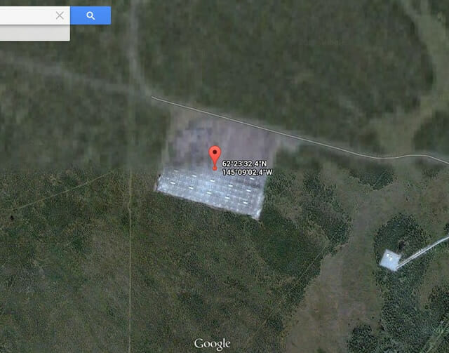 lugares-secretos-google-maps_6