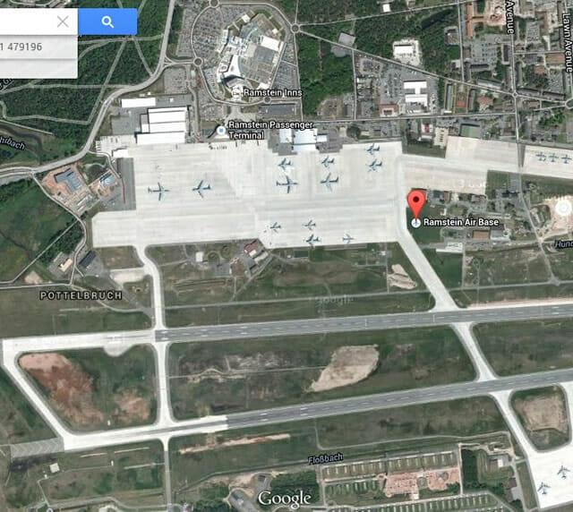lugares-secretos-google-maps_7