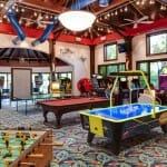 Conheça a mansão Nerd de 35 milhões de dólares que existe nos EUA!